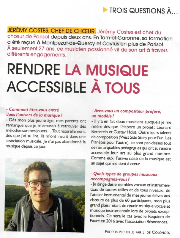 article-jeremy-costes