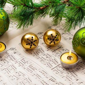christmas-carols-2017